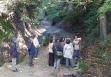 岡林会員の鎌倉探訪会