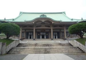 鶴見總持寺・JR鶴見線・旧東海道探訪